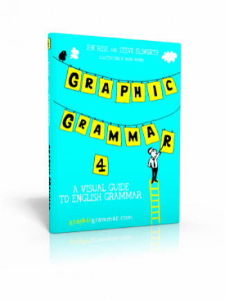 Graphic Grammar 4